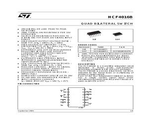 HCF4016BEY.pdf