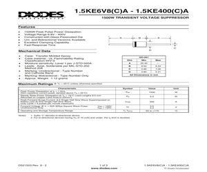 1.5KE15CA-T.pdf