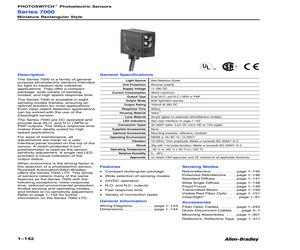 42SML-7100-QD.pdf