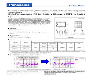 MIP2K2.pdf