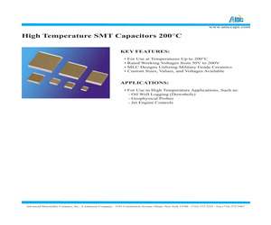 500T14N331JP6.pdf