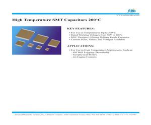 500T14N331KV4E.pdf