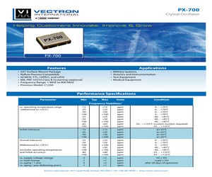 PX-7001-ACC-FSAB-FREQ.pdf