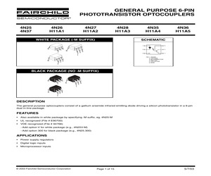 4N35TVM.pdf