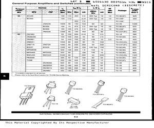 2N3962.pdf