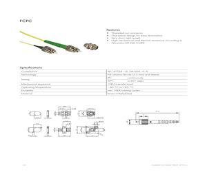 FCPC-FCPC-C600.pdf