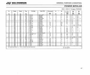 2N6674.pdf