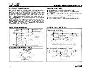 LM305AH.pdf
