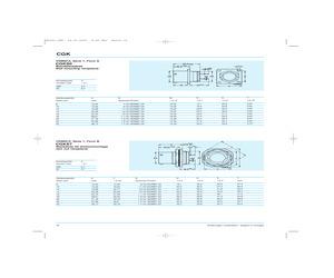 CGKS0T14N35PC.pdf