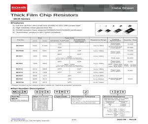MCR03EZPFX2202.pdf