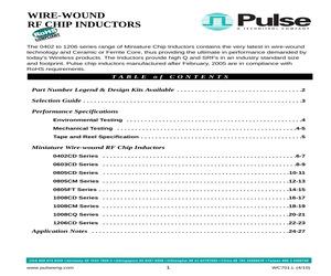 PE-0603CD150JTT.pdf
