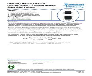 OPIA4N33ATR.pdf