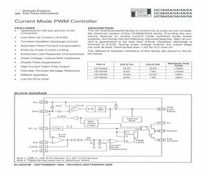 UC3842ADG4.pdf