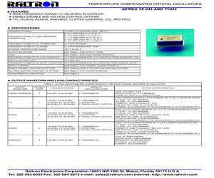 TES1D-FREQ.pdf