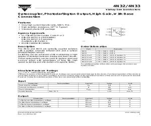 4N33-XXX9.pdf