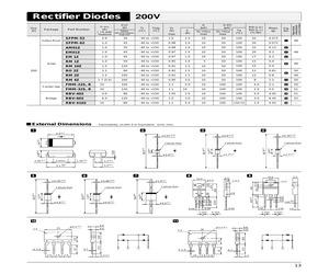 RBV-602.pdf