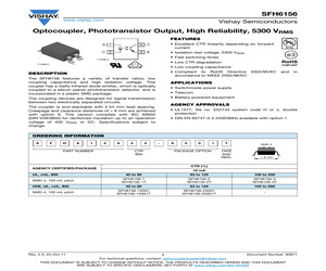 SFH615A-1.pdf