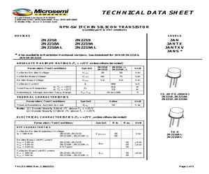 JANSR2N2218AL.pdf