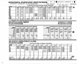 2N1793.pdf
