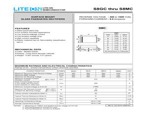 S8MC.pdf