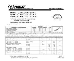 2N3822JAN.pdf