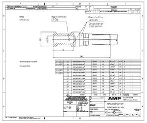 1-1105251-2.pdf
