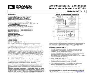 AD7414ARTZ-3REEL7.pdf