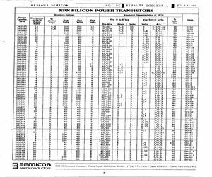 2N2983.pdf