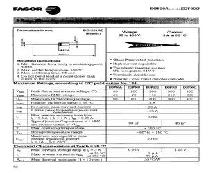EGP30FAMP.pdf