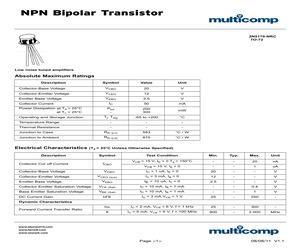 2N5179-NRC.pdf