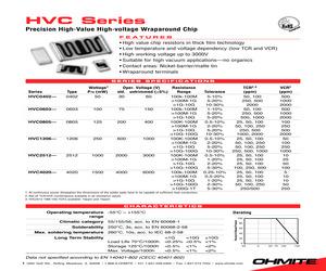 HVC0402N1007KET.pdf