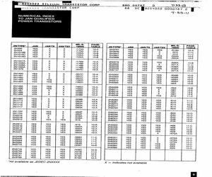 2N1016B.pdf