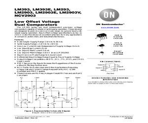 LM393DR2G.pdf