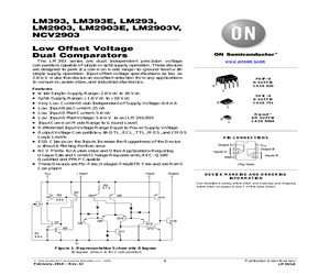 LM393DR2GH.pdf