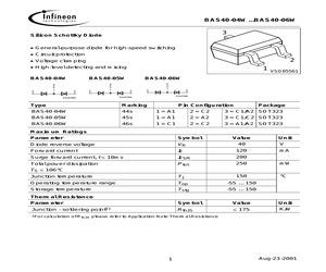 BAS40-06W.pdf
