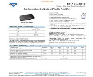 ES1D-M3/5AT.pdf