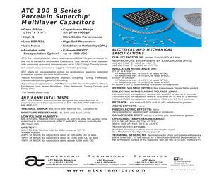 100B2R7CP500XTV.pdf