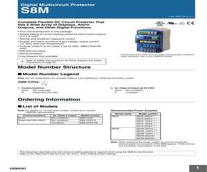 S8MCP04RS.pdf