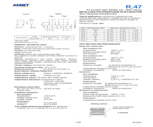 R474N33300001KR474N33300001K.pdf