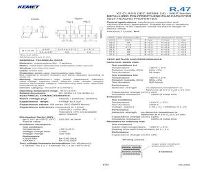 R474N333000A1KR474N333000A1K.pdf