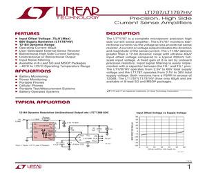 LT1787HVIMS8#TR.pdf