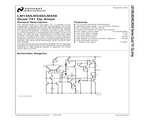 LM348N/NOPB.pdf