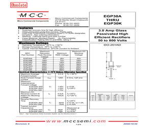 EGP30F-TP.pdf