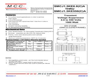 SMCJ1.5KE39AP.pdf