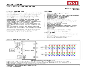 IS31FL3743A-QULS4-TR.pdf